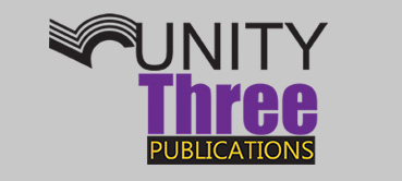 Unity Three Publications